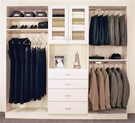 20 Diy Clothes Organization Ideas