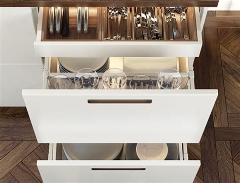 Kitchen Design & Inspiration