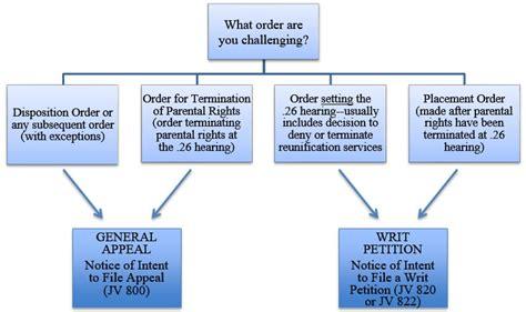 juvenile court process advokids  legal resource