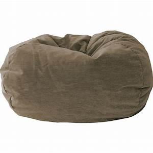 corduroy bean bag chair small in bean bag chairs With beanbag seats