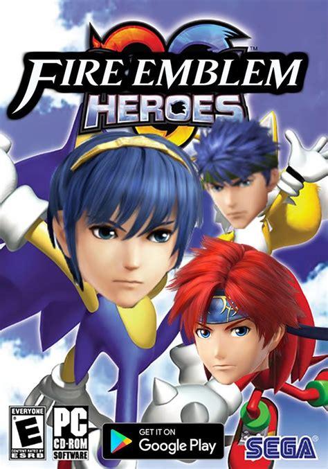Fire Emblem Heroes Memes - fire emblem heroes 2017 fire emblem know your meme
