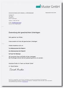 Kann Man Von Einem Vertrag Zurücktreten : 17 gesch ftsbrief nach din 5008 muster freyajacklin ~ Orissabook.com Haus und Dekorationen