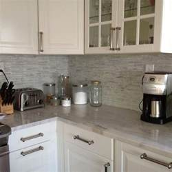 kitchen backsplash stick on tiles peel and stick tile backsplash self stick tiles for backsplash peel and stick tile backsplash in