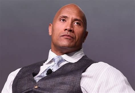 dwayne the rock johnson ethnic background the rock bruno mars and 11 other racially ambiguous