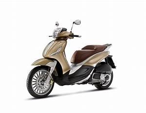 125 Roller Piaggio : gebrauchte und neue piaggio beverly 125 i e motorr der kaufen ~ Jslefanu.com Haus und Dekorationen