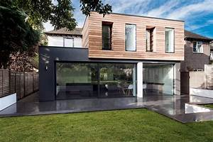 Q&A: Two-storey extensions - Real Homes