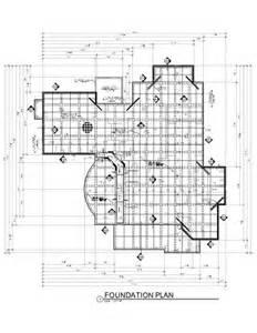 photos and inspiration slab home floor plans raft slab on grade foundation evstudio architect