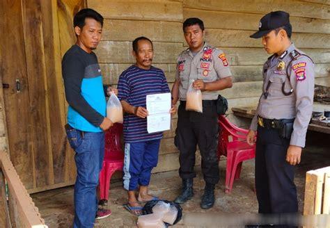 Informasi dan berita terbaru seputar way kanan dari media lampung online. Warung 3S Kabupaten Way Kanan, Lampung : Warung Vector ...