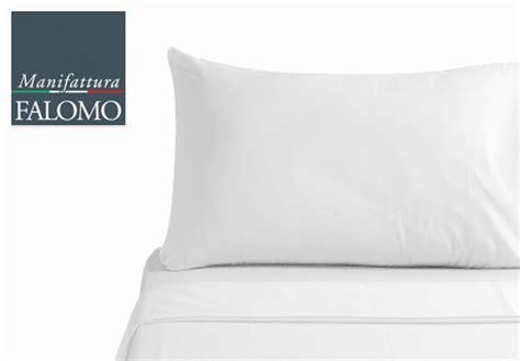 Dormire Senza Cuscino by Come Scegliere Il Cuscino Giusto
