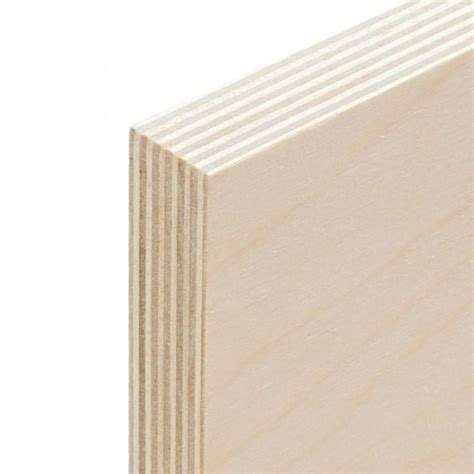 how thick is plywood baltic birch plywood 12 inch x 30 inch rockler woodworking and hardware