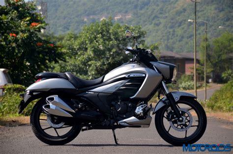 Suzuki Intruder Specs by 2017 Suzuki Intruder 150 India Review Price Specs