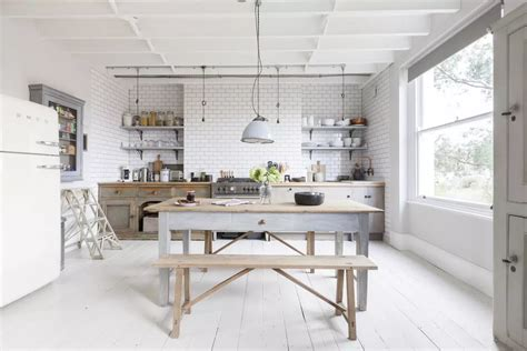 piastrelle cucina country piastrelle cucina country gallery of italian country chic