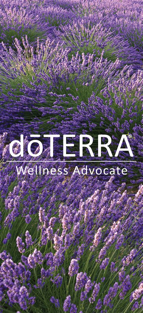 high resolution images doterra essential oils