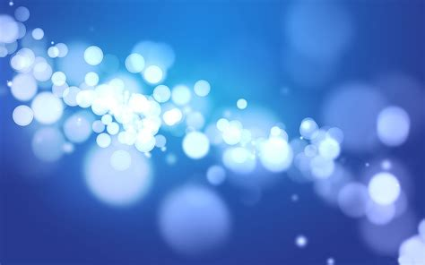 Wallpaper Bokeh by Bokeh Wallpapers Pictures Images