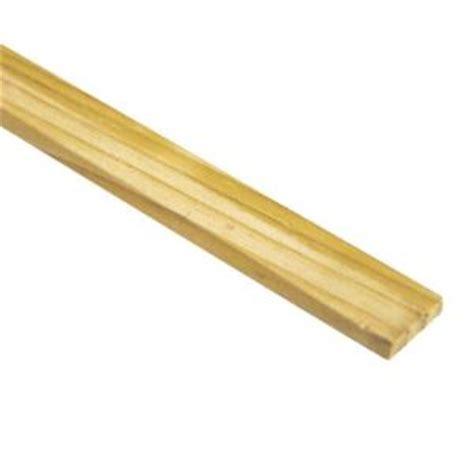 ft wood lath  pack