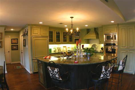 white kitchen island modern kitchen islands and