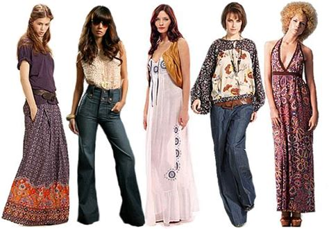 35 Best Images About Seventies Style On Pinterest