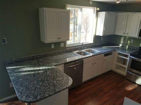 island for kitchen home depot granite kitchen countertop gallery granite slabs o