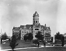 File:Old State Capitol Building, Olympia, Washington ...