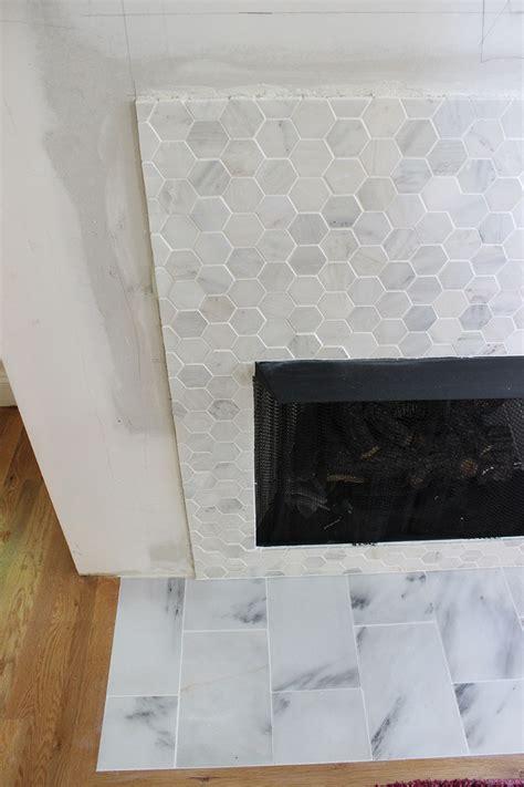 home depot wall tile fireplace living room design plan thewhitebuffalostylingco