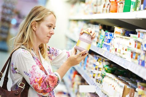 3 Consumer Packaging Preferences You Can't Overlook