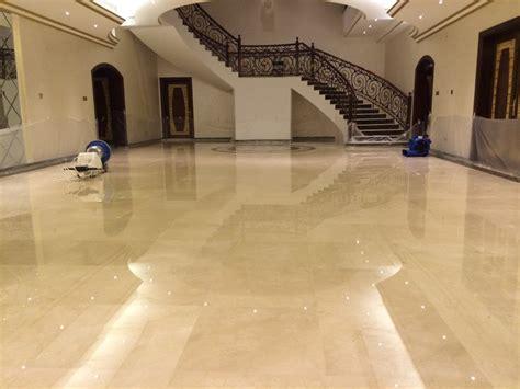 marble cleaning services in dubai polishing dubai