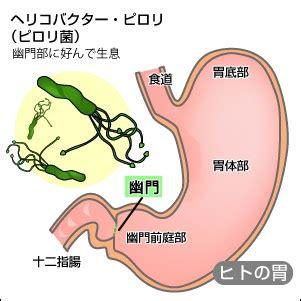 胃がん ステージ 4 ブログ