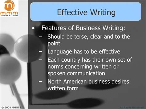 Effective Writing Skills. Define Money Market Deposit Account. Mount Sinai Hospital Human Resources. Cheap Internet Providers Remote Pc Monitoring. Salary Of A Social Worker In Ny. Order Online Business Cards New York Bonds. Mold Removal Columbus Ga Peconic Bay Hospital. Simple Ira Employer Contribution. Physical Therapist Assistant Online Programs