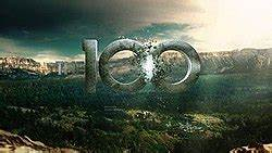 100 Pics Serie Tv : the 100 tv series wikipedia ~ Medecine-chirurgie-esthetiques.com Avis de Voitures