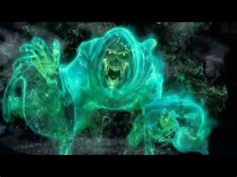 Halloween Ghost Hologram Projector by Hally S Halloween Hologram Projector Floating Skull Hea