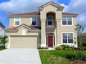 Global Resort Homes Orlando Florida