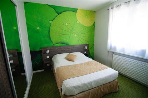 chambre verte synonyme design de maison