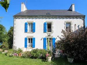 Leboncoin En Bretagne : maison vendre en bretagne finistere elliant maison de ma tre avec une maison g te d ~ Medecine-chirurgie-esthetiques.com Avis de Voitures