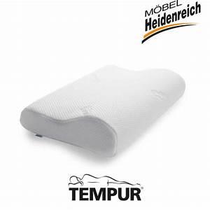Tempur Kissen M : tempur kissen original kissen tempur marken m bel heidenreich ~ Buech-reservation.com Haus und Dekorationen