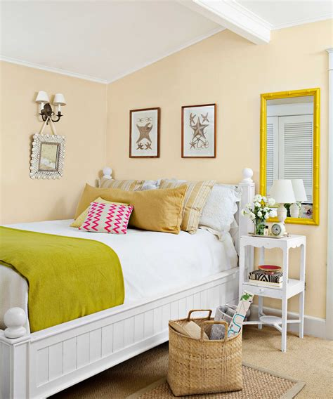 paint colors for small bedrooms cronicarul