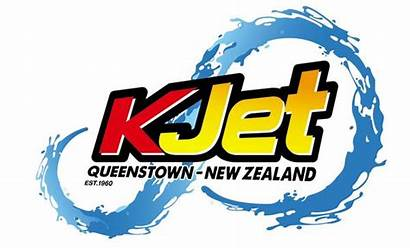 Jet Nz Queenstown Kjet Infonews