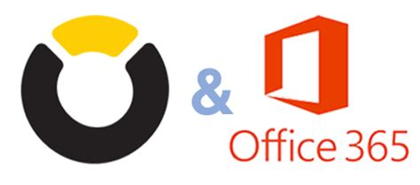 Office 365 Iowa by Icon And O365 Logo Small Png Information Technology