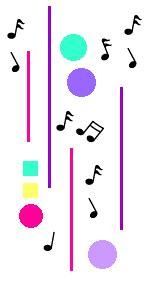 jazz courses schedule jazz lessons blues lessons