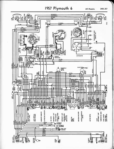 Duster Wiring Diagram Database
