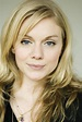 Christina Cole Net Worth 2021: Wiki Bio, Age, Height ...