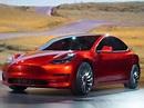 配自动驾驶、3.5万美元的特斯拉Model 3-搜狐汽车