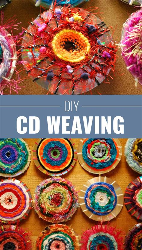 arts and crafts ideas cool arts and crafts ideas for diy projects for 6729