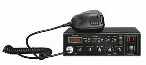 Top Gun Technologies  Predator   Fm  Pa  Wx  Black  10
