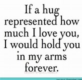 Image result for Really Cute Love Quotes
