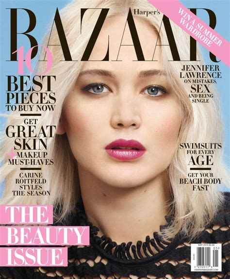 180 Best Bazaar Covers Images On Pinterest