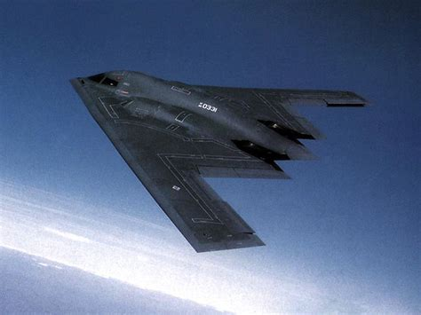 B2 Bomber Wallpaper And Backgrounds (1024 X 768