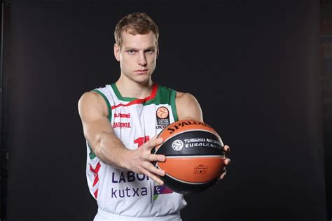 Jaka Blazic: