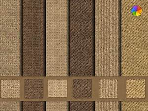 Texture carpet virginia beach types loops for Types of carpet texture
