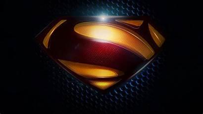 Superman Dark Wallpapersafari Ecran Fond