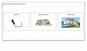 cedar architect un incontournable des logiciels d With croquis d une maison 1 logiciel darchitecture en ligne cedar architect plans